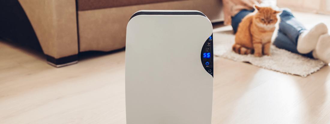 air-purifiers-covid